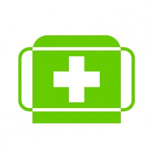 firstaid-grn