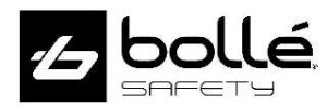 BolleSafetywithB