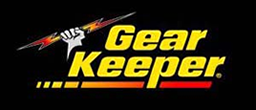 Gear Keeper logo