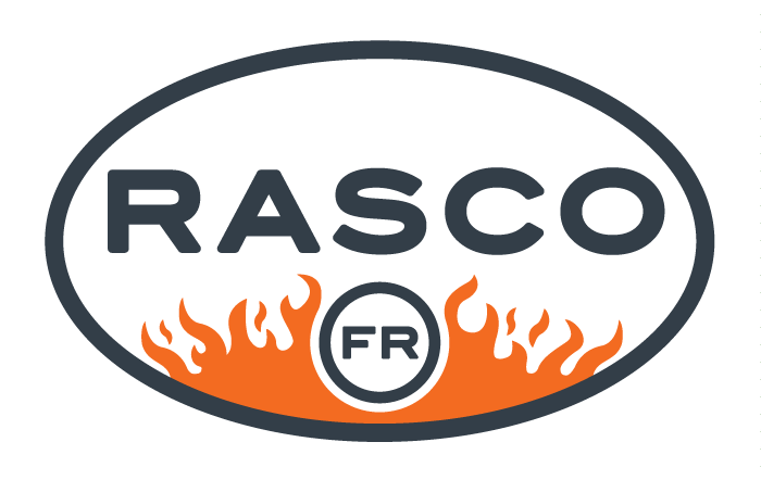 New Isea Member Announcement Rasco Fr International