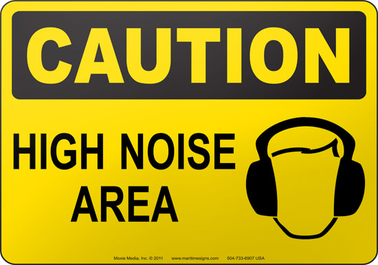 Noise Induced Hearing Loss In Construction International
