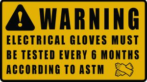 warning-electrical-gloves-sign