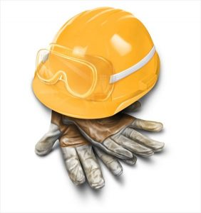 564px-Occupational_Safety_Equipment